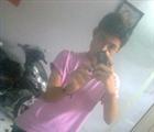thien