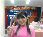 Nê Nê Nguyễn
