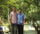 NguyenHoangHai