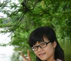 Phương Lâm