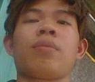 Manh Nguyen Tien Manh