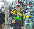 kevin_huy