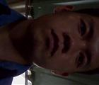 chuyen