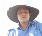 Minh Quach Huu