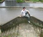 vanmaitinngaymaiseconhau_2002