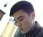 Tuấn Kon