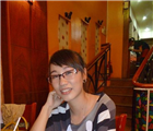 Ngoc Xi