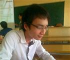 Kim Chỉ Đạt