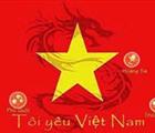 Trương Sơn