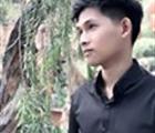 Vĩ Trần