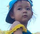 Pony Phạm Thanh Mai