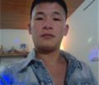 Nguyen Huy Hoa