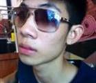 Nguyen Phi Diep