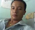 Phuong Trung