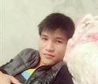 Nguyễn Ba Hải