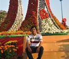 Minh Nguyen Le