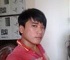 Ductri Nguyen