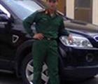 Hiệp Nguyễn Văn