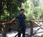 Nam Daklak