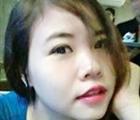 Nguyễn Ngọc Bảo Nguyên