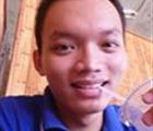 Phan Duy