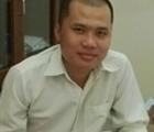 Phuong Trieu