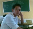 Canh Luu