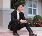Vũ Nguyễn Tuấn