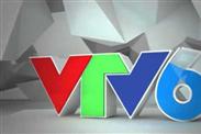 (VTV6) Hẹn Tốc Độ với chương trình